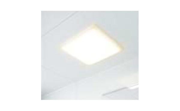 浴室照明(LED)