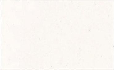 グレインホワイト