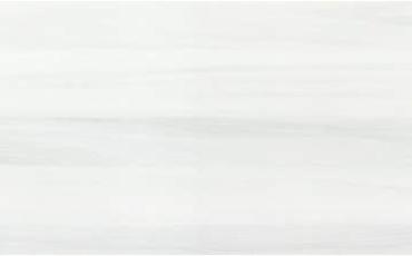 ペアウッドホワイト