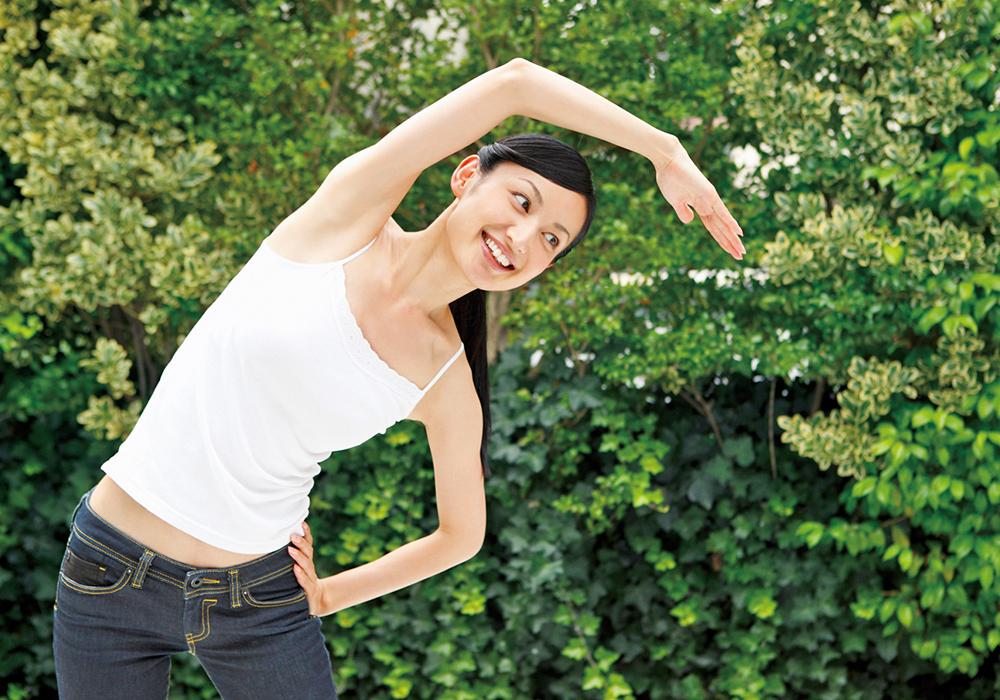 「住まいの満足度」が高い住環境では「ストレス・疲労感・慢性疼痛」が減少する!?