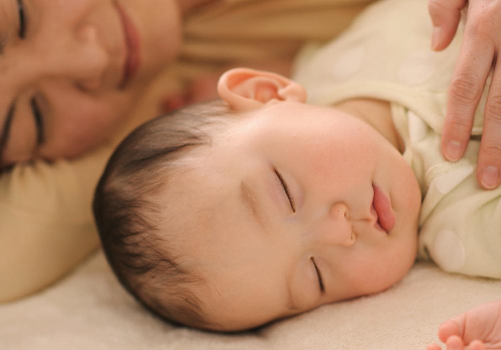 睡眠に影響を及ぼす3大環境要因は「温熱・音・光」